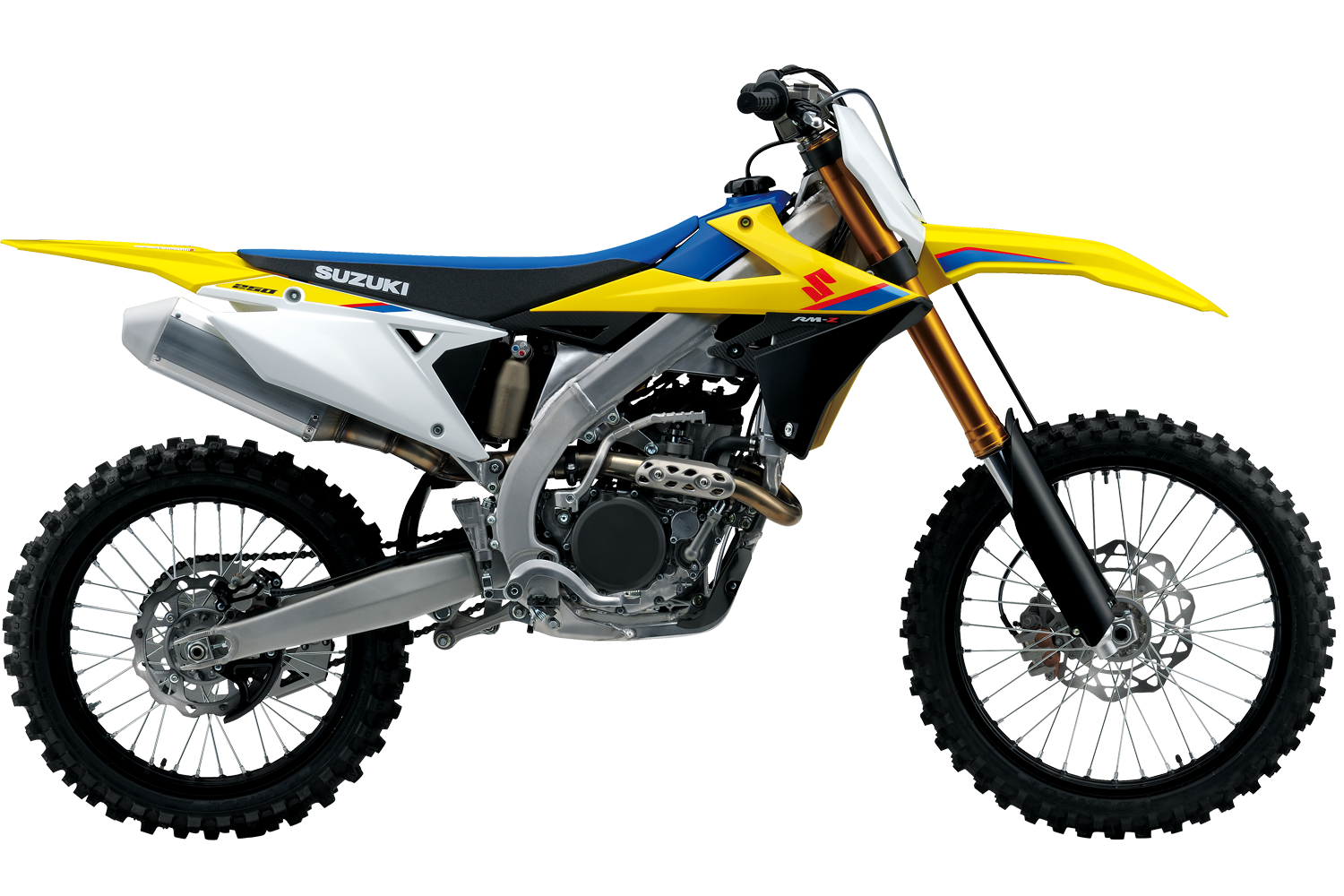 RM-Z250L9_YU1_Right_1.png