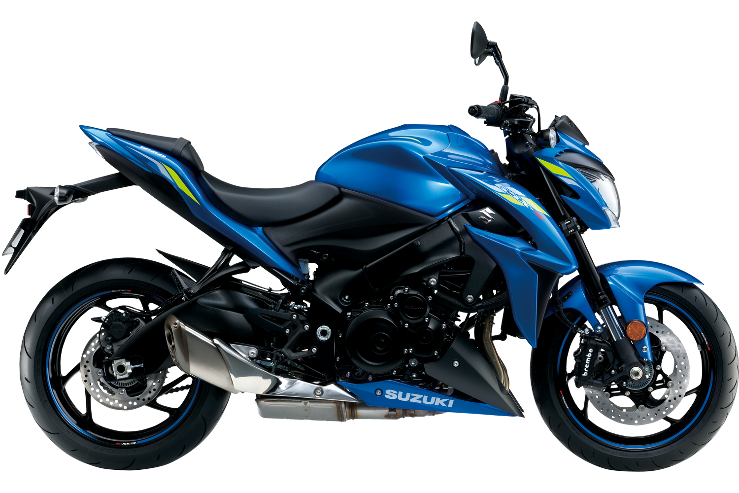 GSX-S1000YAL9_YSF_R.png