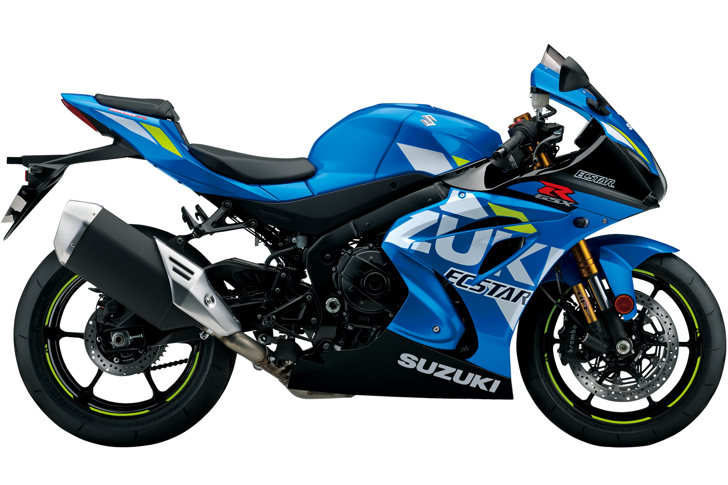 GSX-R1000RAL9_YSF_R.png